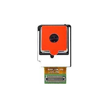 Samsung Galaxy S7 Edge Camera Module