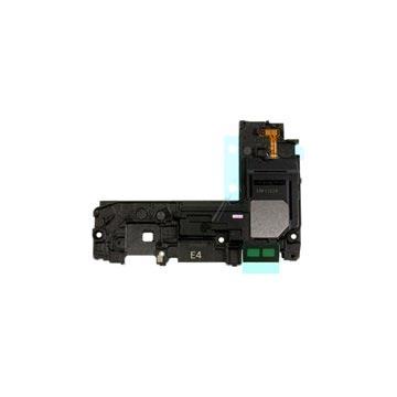 Samsung Galaxy S8 G950F Luidspreker Module GH96-10610A