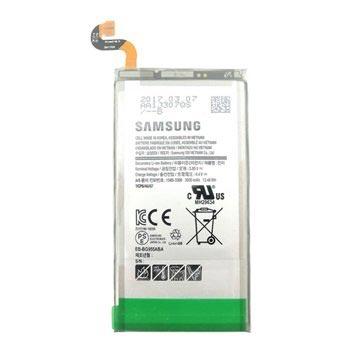 Samsung Galaxy S8+ Batterij EB-BG955ABA