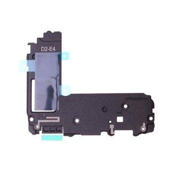 Samsung Galaxy S8+ Luidspreker Module GH96-10618A