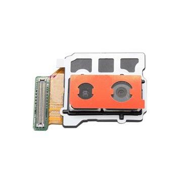 Samsung Galaxy S9+ Camera Module GH96-11480A
