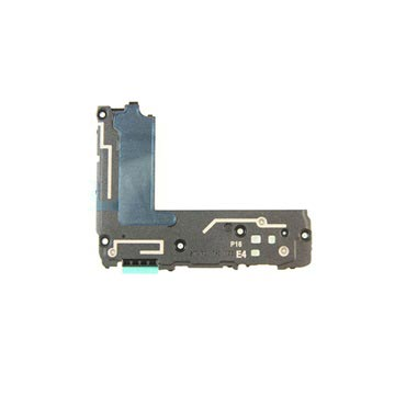 Samsung Galaxy S9+ Luidspreker Module GH96-11521A