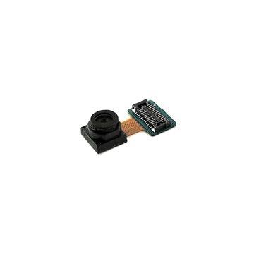 Samsung Galaxy Tab S 10.5 WiFi Front Camera Module GH96-07080A