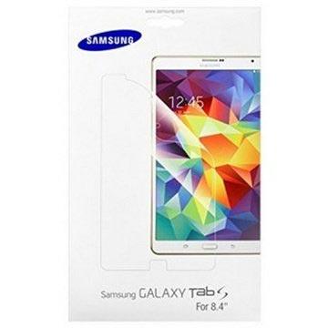Samsung Galaxy Tab S 8,4 screenprotector