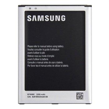 Samsung Batterij EB-B700BEBECWW