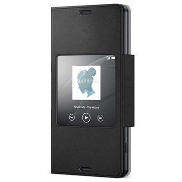 Fentre Style-Up Z3 Compact Noir