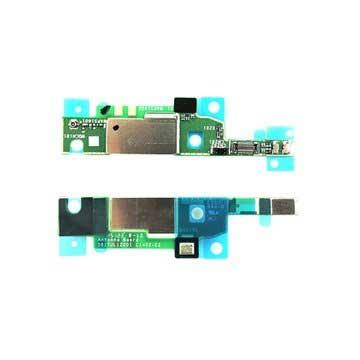 Sony Xperia M4 Aqua Antenne Board