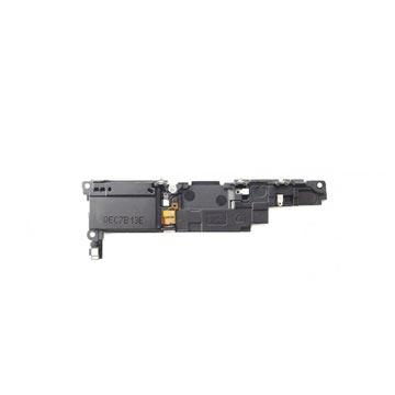 Sony Xperia XA2 Luidspreker Module 22500004P00