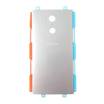 Sony Xperia XA2 Ultra Achterkant 78PC2500010 - Zilver