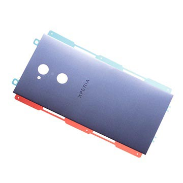 Sony Xperia XA2 Ultra Achterkant 78PC2500030 - Blauw