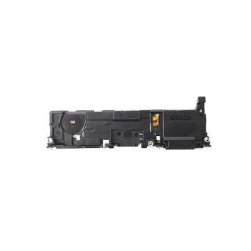 Sony Xperia XA2 Ultra Luidspreker Module 78PC2700010