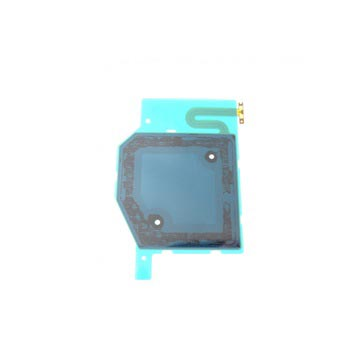 Sony Xperia XZ1 Compact NFC Antenne 1308-1133