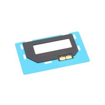 Sony Xperia XZ1 NFC Antenne 1307-3314