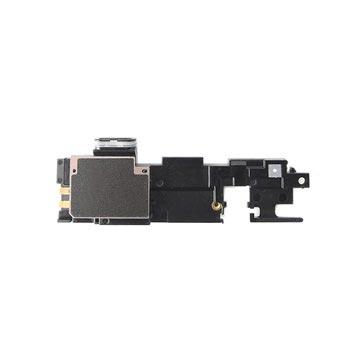 Sony Xperia XZ2 Luidspreker Module 1310-4789