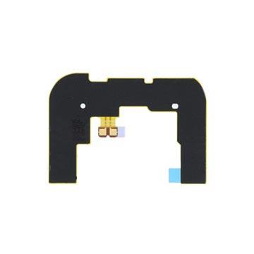 Sony Xperia XZ2 NFC Antenne 1312-6895