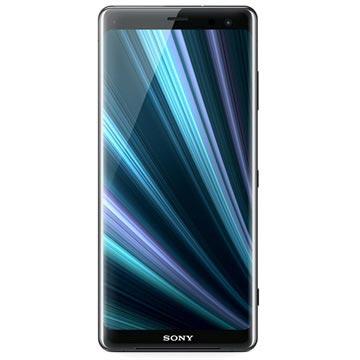 SONY Xperia XZ3 64GB Dual-sim Zwart
