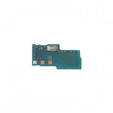 Sony Xperia Z Ultra PBA Antenne 1269-9753