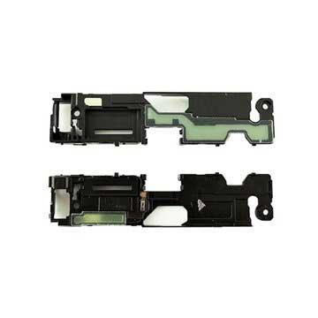 Sony Xperia Z5 Antenne
