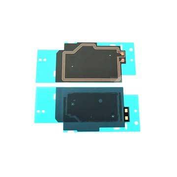 Sony Xperia Z5 NFC Antenne