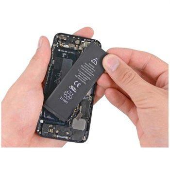 iPhone 5 Batterij Reparatie