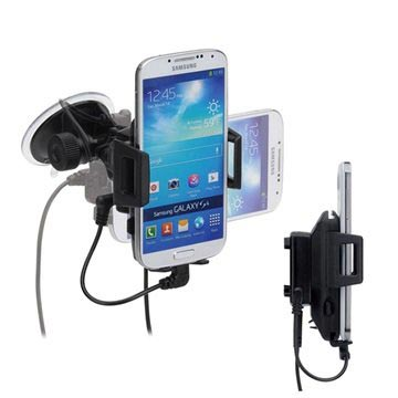 IGRIP Autosupport Telefonie GSM accessoires Autosupport Autosupport