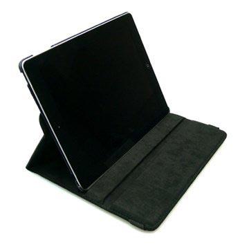 Sandberg Cover stand iPad Air Rotate (405-12)