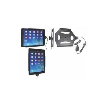 Brodit Active holder for fixed installation for Apple iPad Air (527577)