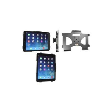Brodit Passive holder with tilt swivel for Apple iPad Air (511577)