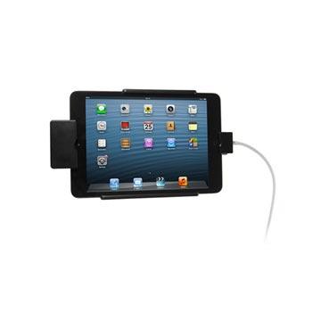 iPad Mini Houder voor Kabel Bevestiging Brodit