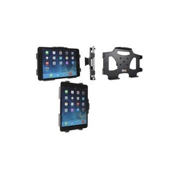 Brodit BRODIT PASSIEVE HOUDER VOOR APPLE IPAD MINI RETINA (511584)