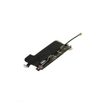 iPhone 4S GSM Antenne