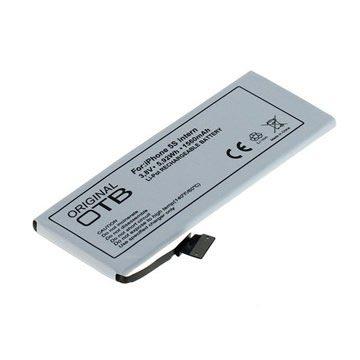 iPhone 5S Compatibele Batterij 1560mAh