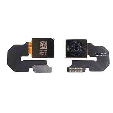 iPhone 6 Plus Camera Module