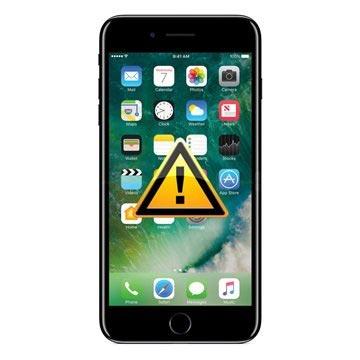 iPhone 7 Plus Batterij Reparatie