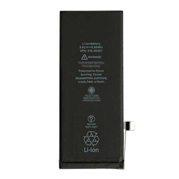 iPhone 8 Compatibele Batterij