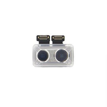 iPhone 8 Plus Camera Module