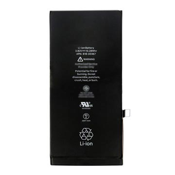 iPhone 8 Plus Compatibele Batterij