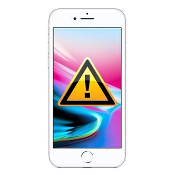 iPhone 8 Batterij Reparatie