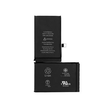 iPhone X Compatibele Batterij