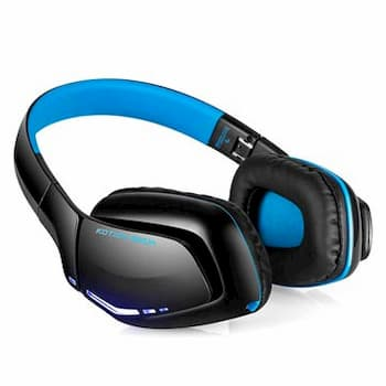Kotion Elke B3506-gaming headset