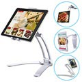 2-in-1 Multifunctionele Houder voor Tablet - 125mm-190mm