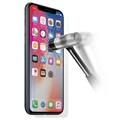3Sixt iPhone XR / iPhone 11 Glazen Screenprotector - 9H - Doorzichtig