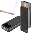 4smarts Fire Electronic USB Lighter