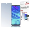 4smarts Second Glass Huawei P Smart (2019) Screenprotector