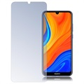4smarts Second Glass Huawei Y6s (2019) Glazen Screenprotector - Doorzichtig