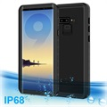 Active Series Samsung Galaxy Note9 Waterdicht Hoesje IP68
