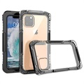 iPhone 11 Pro Max Waterbestendig Hybrid Case