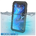 Active Series IP68 iPhone XR Waterdicht Hoesje