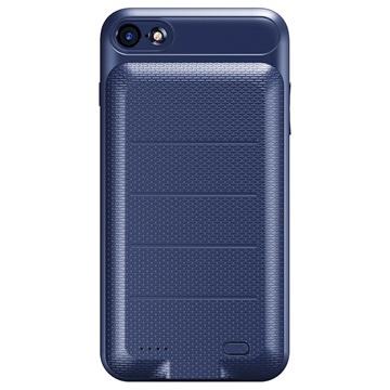 iphone 7 batterij hoesje
