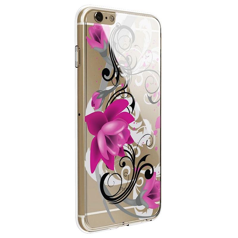 Iphone 6 Plus 6s Plus Beyond Cell Tri Max Case Lotusbloem